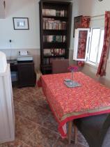 Image No.8-Bungalow de 3 chambres à vendre à Fonelas