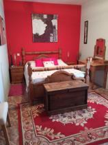 Image No.11-Bungalow de 3 chambres à vendre à Fonelas
