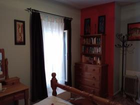 Image No.13-Bungalow de 3 chambres à vendre à Fonelas