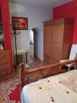 Image No.12-Bungalow de 3 chambres à vendre à Fonelas
