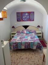 Image No.14-Bungalow de 3 chambres à vendre à Fonelas