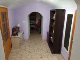 Image No.17-Bungalow de 3 chambres à vendre à Fonelas