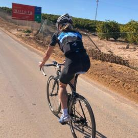 cycling-Murcia-copyright-Epic-Road-Rides-2