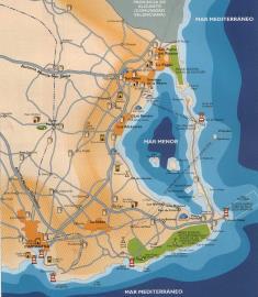 mapa-mar-menor-0