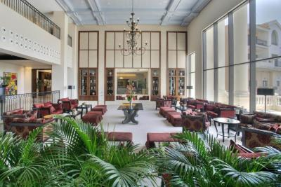 Hotel-La-Torre-Golf-Resort-And-Spa-6