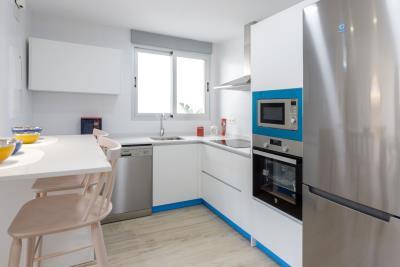 Resize-6-Kitchen