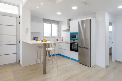 Resize-7-Kitchen