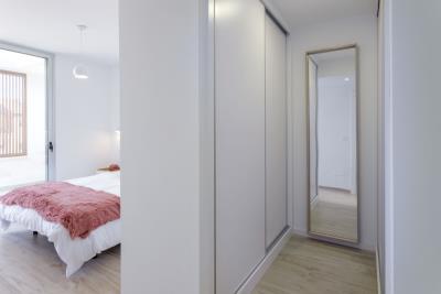 Resize-13-Master-Bedroom