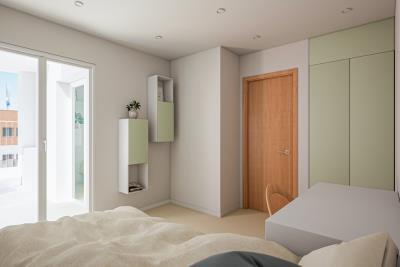 Bedroom--4-
