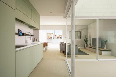 Kitchen-patio--2-