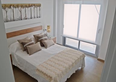 Bedroom-Downstairs-1