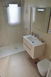 Bathroom-Downstairs-1