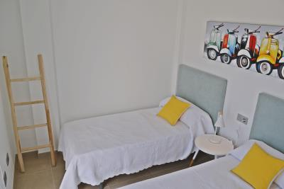Guest-Room-Upstairs-1
