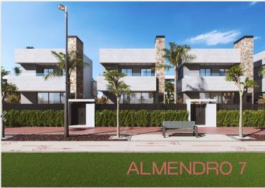 Almendro-7-1