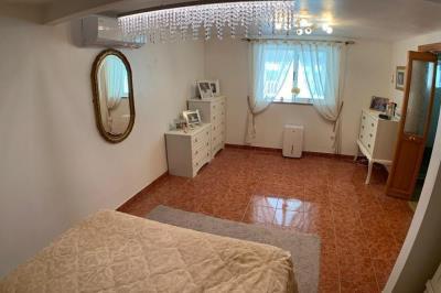 5-main-bedroom-1024x680