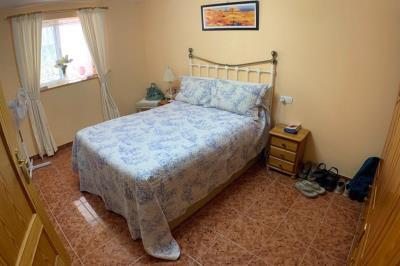 8-bedroom-3-1024x680