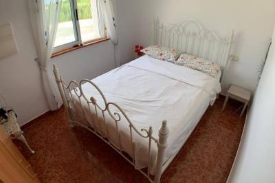 9-bedroom-4-1024x680