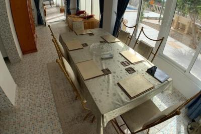 13-dining-room1-1024x680
