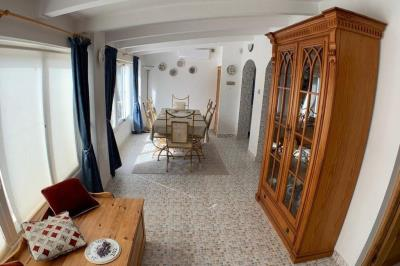 14-dining-room-1024x680