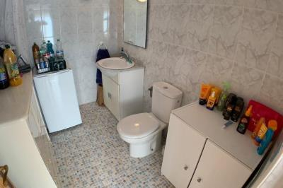 15-toilet-beside-dining-room-1024x680