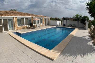 18-pool-2-1024x680
