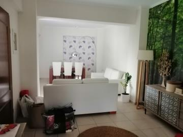 sittingroom-2