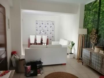 sittingroom-2i