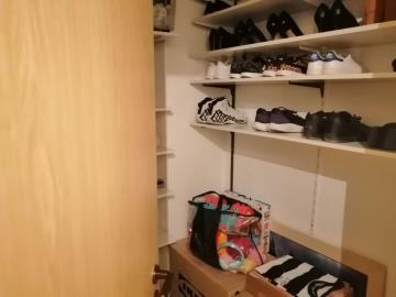 bedroom-closeti