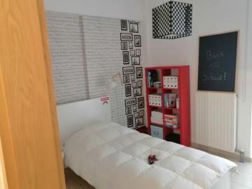 bedroom-2i