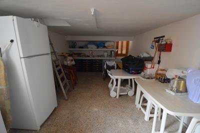 LA-VILLA-CON-UNA-PISCINA-PRIVADA-EN-CABO-ROIG-EN-VENTA21