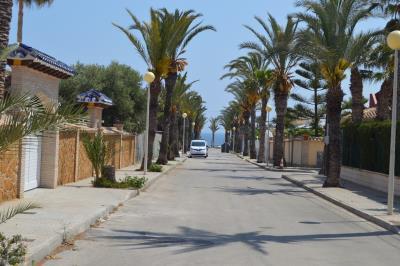 villa-cabo-roig-by-the-sea-2