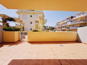 Image No.3-Appartement de 3 chambres à vendre à Xeraco
