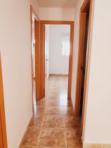 Image No.4-Appartement de 3 chambres à vendre à Xeraco