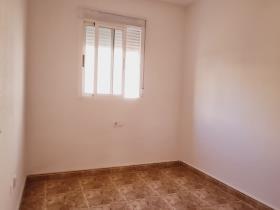 Image No.5-Appartement de 3 chambres à vendre à Xeraco