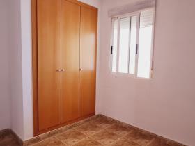 Image No.6-Appartement de 3 chambres à vendre à Xeraco