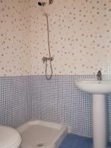 Image No.8-Appartement de 3 chambres à vendre à Xeraco