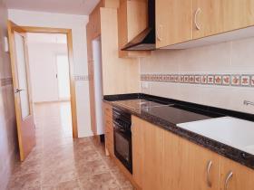 Image No.9-Appartement de 3 chambres à vendre à Xeraco