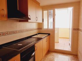 Image No.10-Appartement de 3 chambres à vendre à Xeraco