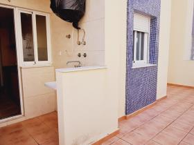 Image No.11-Appartement de 3 chambres à vendre à Xeraco