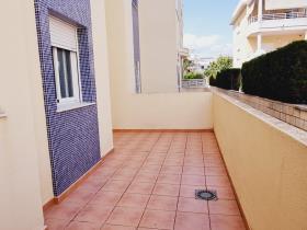 Image No.12-Appartement de 3 chambres à vendre à Xeraco