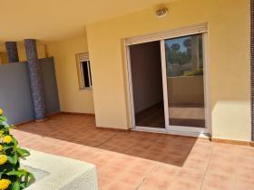 Image No.14-Appartement de 3 chambres à vendre à Xeraco