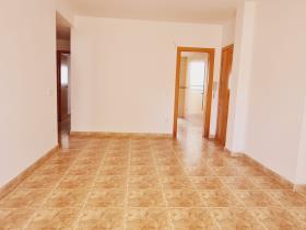 Image No.2-Appartement de 3 chambres à vendre à Xeraco