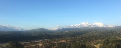 Winter-views
