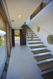 Stairs-with-view-to-master-bedroom