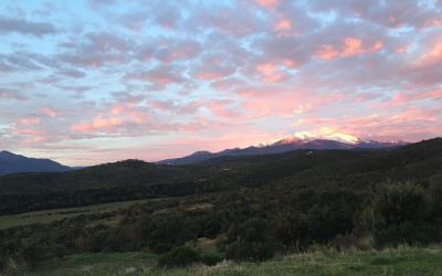 Canigou-sunrise-from-living-room