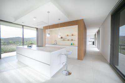 20--Main-kitchen