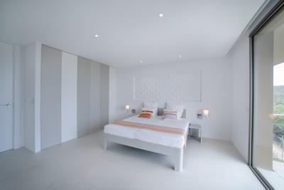 24--Bedroom