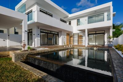 RealEstate-11
