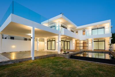 RealEstate-31