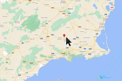 tradek-Map-